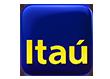 Itau Unibanco | Itau.com